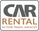 ios car rental